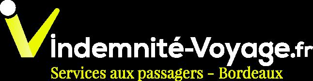 Indemnité-Voyage.fr