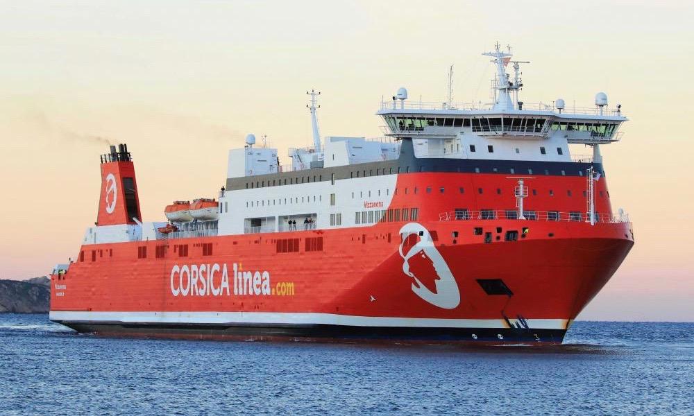Corsicalinea-indemnite-voyage-vivazzona
